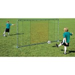 Franklin Sports Tournament 6' x 12' Soccer Rebounder - view number 2