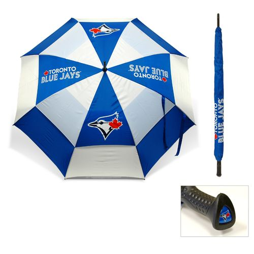 Team Golf Adults' Toronto Blue Jays Umbrella