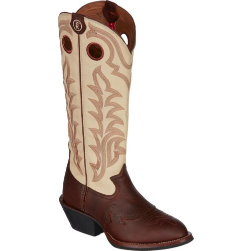 Tony Lama Men's Sienna Maverick 3R Western Boots - view number 2