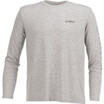 Magellan Outdoors™ Men's Poly HD Graphic T-shirt