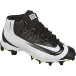 Nike Boys' Huarache 2KFilth Keystone Mid Baseball Cleats - view number 2