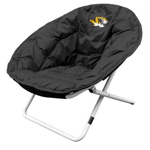 Logo™ University of Missouri Sphere Chair