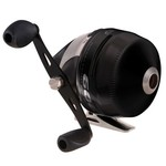 Zebco 606 Spincast Reel Right-handed