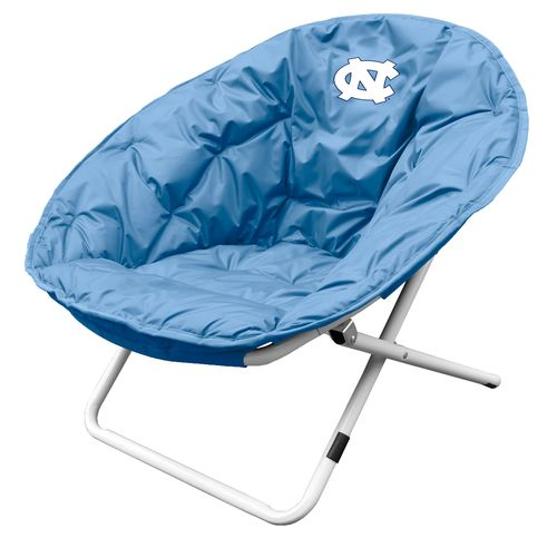 Logo™ University of North Carolina Sphere Chair