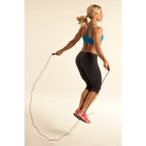 GoFit Speed Jump Rope - view number 3