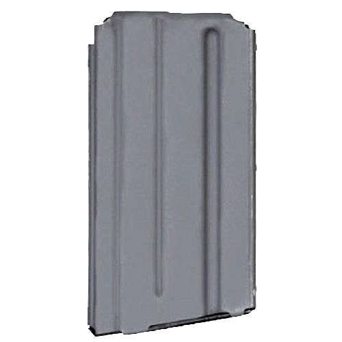 Colt AR-15 .223 Remington/5.56 NATO 20-Round Replacement Magazine