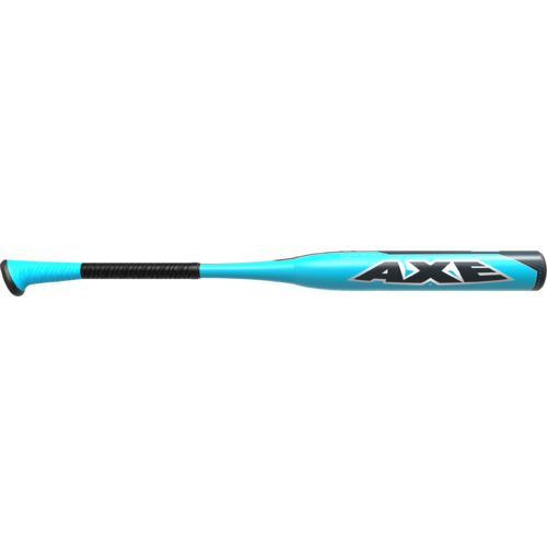 Axe Bat Youth Elite L134D 2016 Little League Mantic™ Alloy Baseball Bat -12