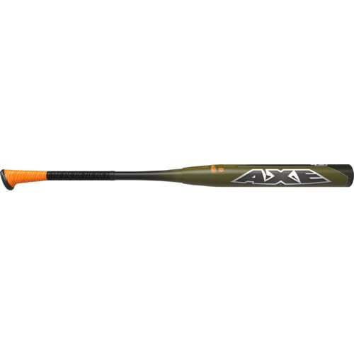 Axe Bat Avenge L154B 2016 Composite Slow-Pitch Softball Bat