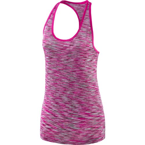 BCG™ Women's Space Dye Tech Tank Top