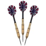 Viper Elite Steel-Tip Darts 3-Pack