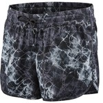 BCG™ Juniors' Printed Basketball Shortie Short