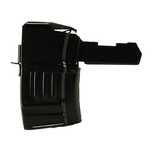 National Magazines SKS 7.62 x 39mm 10-Round Replacement Magazine
