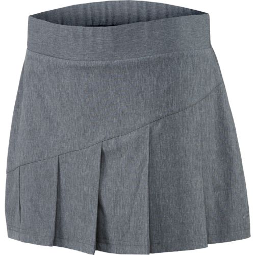 BCG Women's Pleated Tennis Skirt