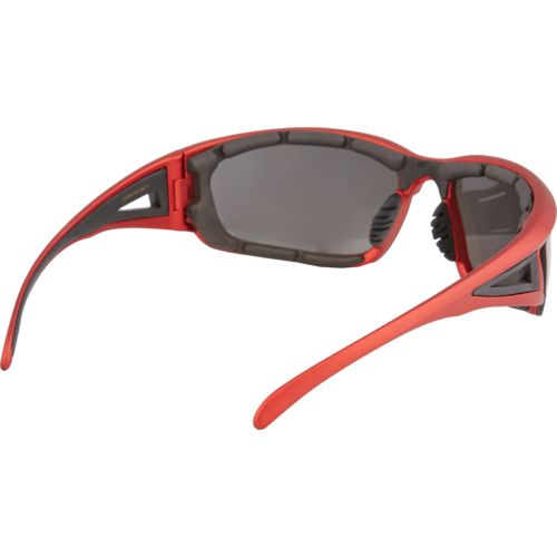 PUGS Elite Series Ripper Safety Sunglasses - view number 2