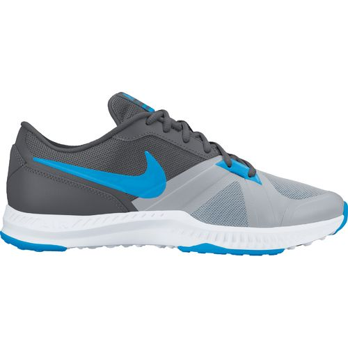 Nike™ Men's Air Epic Speed Training Shoes