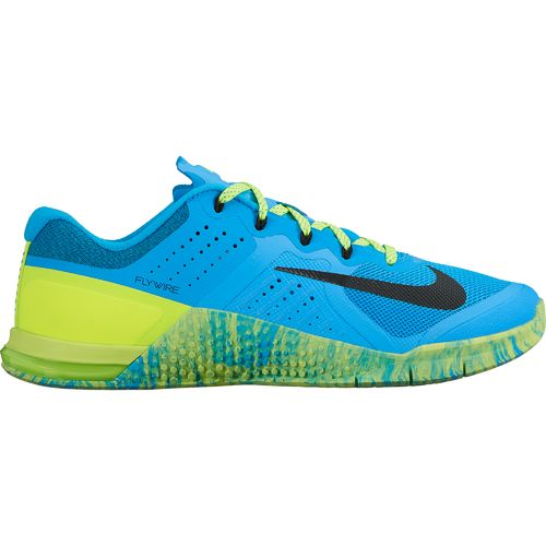 Nike™ Women's Metcon 2 AMP Training Shoes