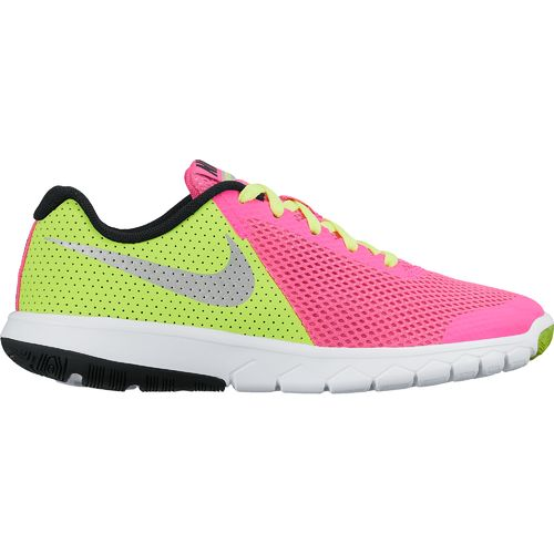 Nike™ Kids' Flex Experience 5 Running Shoes