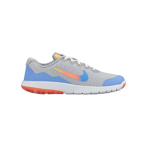 Display product reviews for Nike Kids' Flex Experience 4 Running Shoes