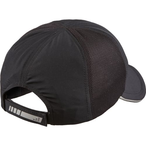 BCG Women's Reflective Running Cap - view number 2