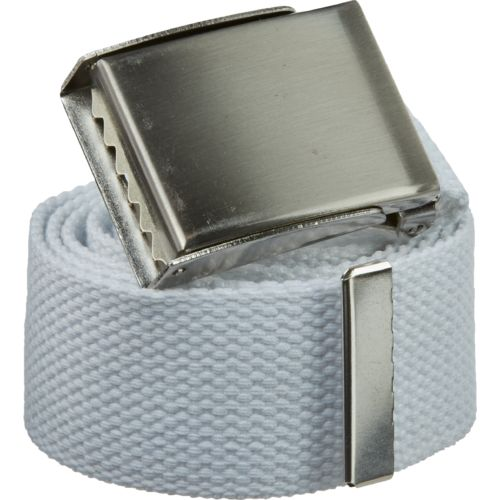 BCG Men's Adjustable Web Belt - view number 1