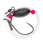 Eagle Claw Lazer Ready Gulf Bait Rig - view number 1