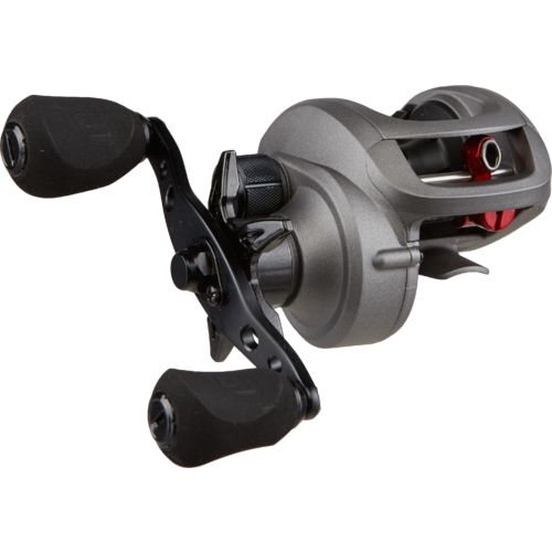 Display product reviews for 13 Fishing Inception™ Freshwater Baitcast Reel Right-handed