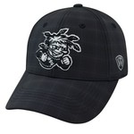 Top of the World Men's Wichita State University Ignite Cap