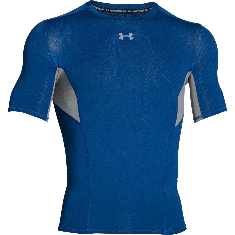 b0298cbba6c3b royal blue under armour shirt cheap > OFF79% The Largest Catalog ...