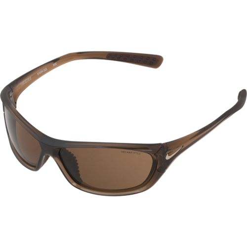 Display product reviews for Nike Veer 2 Athletic Sunglasses