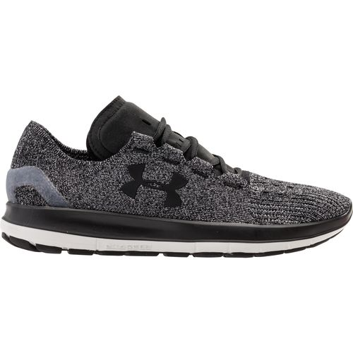Under Armour™ Men's SpeedForm™ Slingride Running Shoes