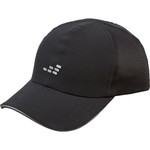 BCG™ Men's Running Hat