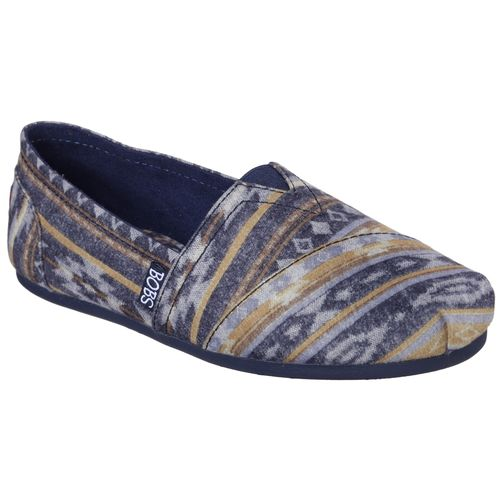 SKECHERS Women's Bobs Bliss Wonder Casual Shoes