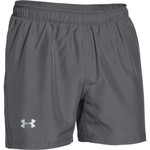 "Under Armour™ Men's Launch 5"" Running Short"