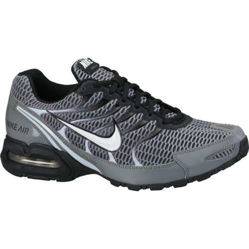 Alliance for Networking Visual Culture » Nike Lunar Tr1 Uk