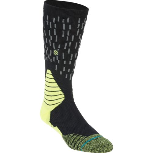 Stance Men's Rainmaker Fusion Basketball Socks