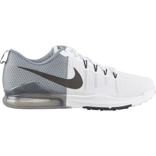 Nike Men\u0027s Zoom Train Action Training Shoes - view number ...