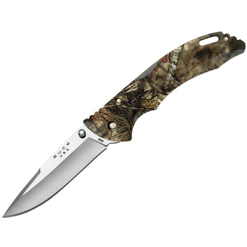 Display product reviews for Buck Bantam 286 BHW Folding Knife