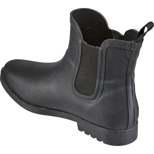 Austin Trading Co.™ Women's Chelsea Rain Boots - view number 3