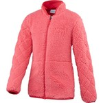 Columbia Sportswear Girls' Two Ponds™ Full Zip Jacket