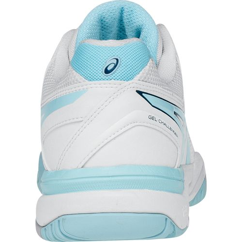 ASICS® Women's Gel-Challenger® 10 Tennis Shoes - view number 6