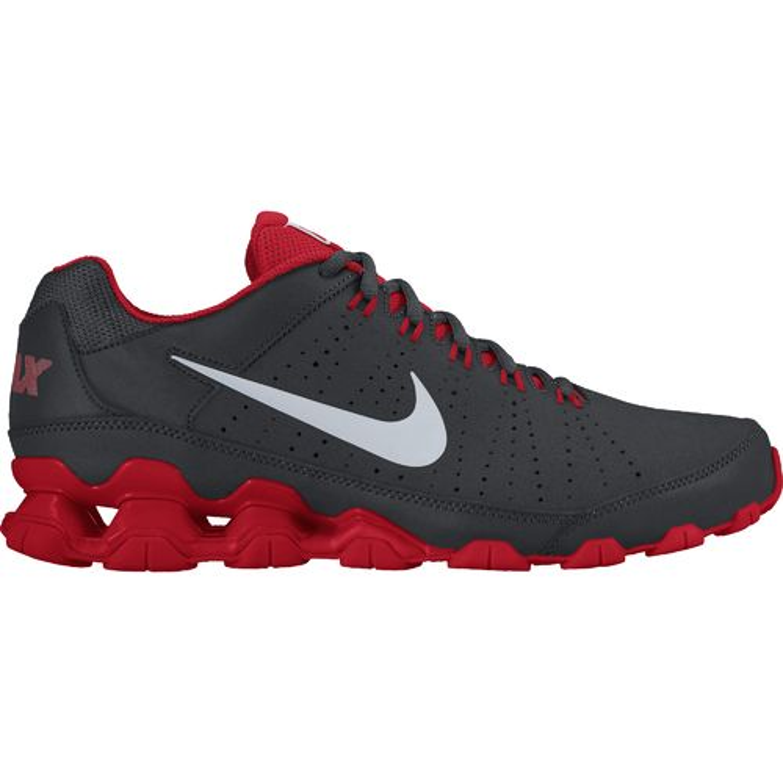 Nike™ Men's Reax 9 Training Shoes