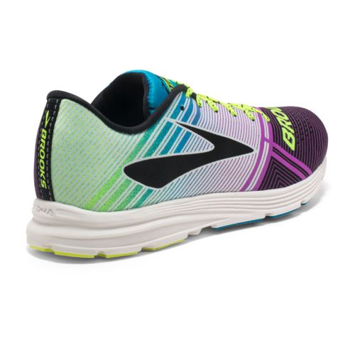 Brooks Women's Hyperion Running Shoes - view number 3