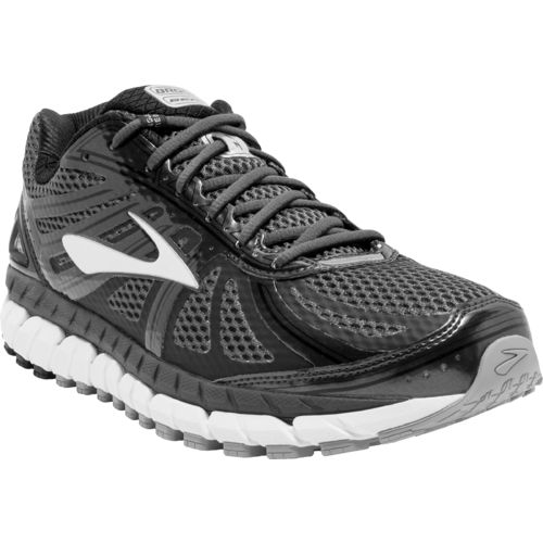 Brooks Men's Beast '16 Running Shoes - view number 2