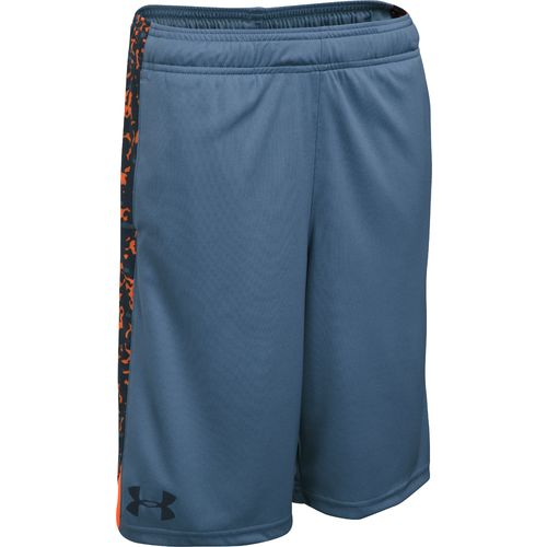 Display product reviews for Under Armour Boys' Eliminator Printed Short