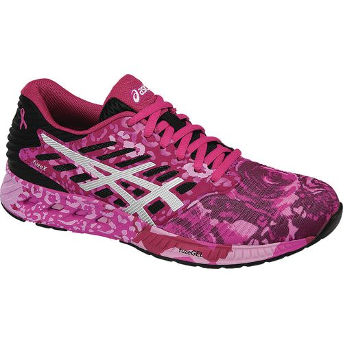 ASICS® Women's fuzeX™ PR Running Shoes