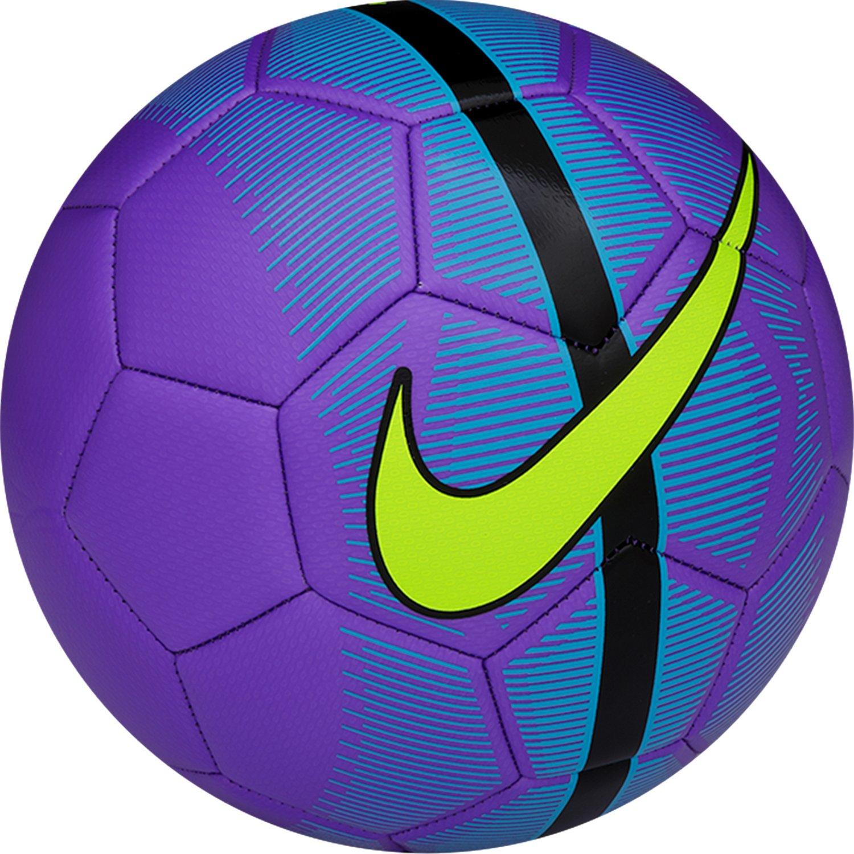Nike™ Mercurial Veer Soccer Ball