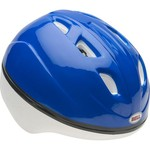 Bell Toddlers' Shadow™ Bicycle Helmet - view number 1