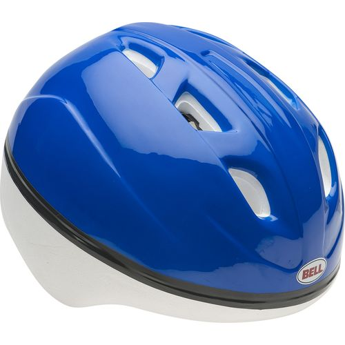 Bell Toddlers' Shadow™ Bicycle Helmet