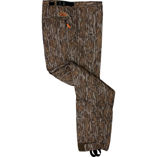 Drake Waterfowl Men's Nontypical Endurance Jean Cut Pant