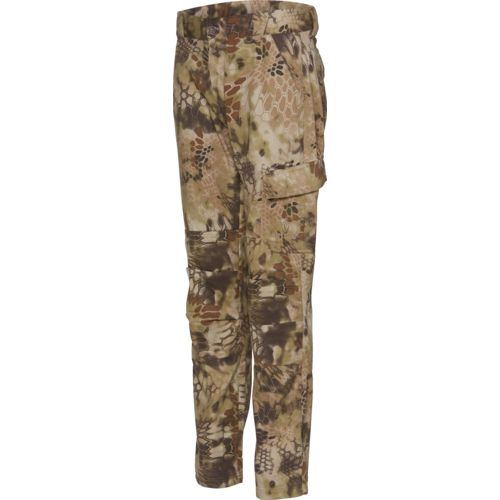 Display product reviews for Kryptek Men's Stalker Pant